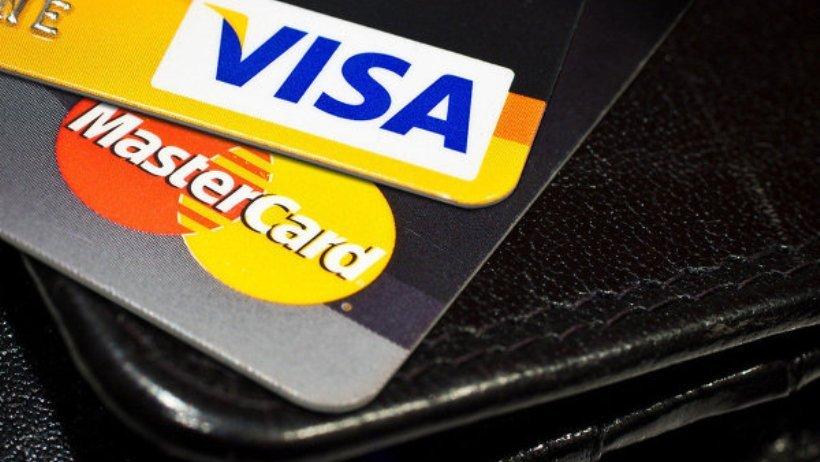 visa-mastercard-04